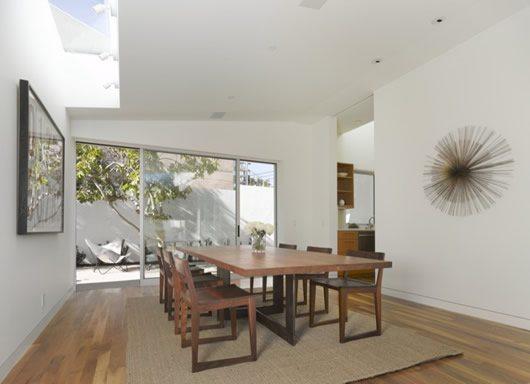 King Residence in Santa Monica 12