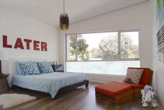 King Residence in Santa Monica 16