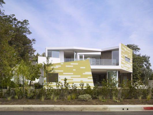 King Residence in Santa Monica 3