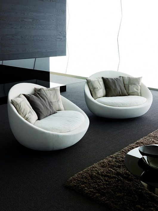 modern living room sets inside unique design | Modern Living Room Furniture, Lacoon by Jai Jalan