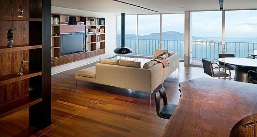 Lavish Ludwig Penthouse