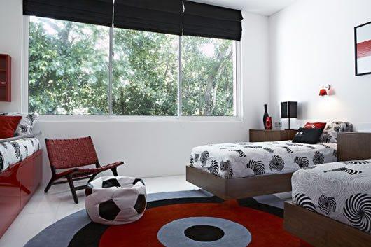 Luna2 Private Hotel 13