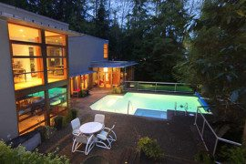 Twilight: New Moon House Selling For $3.3 Million