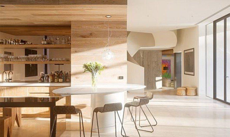 Yarra House by Leeton Pointon and Susi Leeton 1