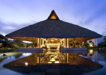 Mandarin Oriental Riviera Maya harmonizes nature and luxury