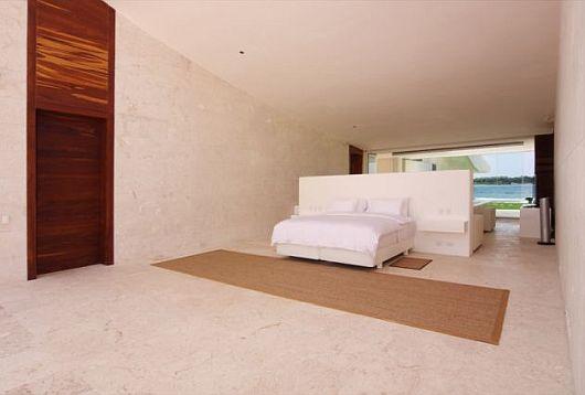 Exotic Villa in Dominican Republic 11