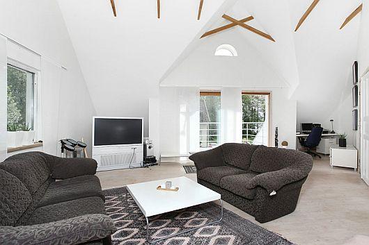 Cozy Home Interior Design 10