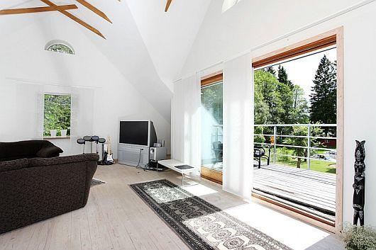 Cozy Home Interior Design 11