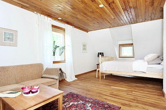 Cozy Home Interior Design 12