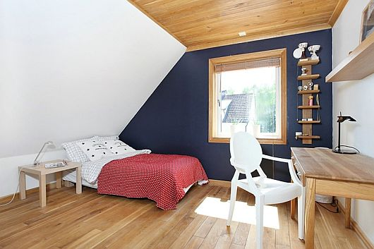 Cozy Home Interior Design 14