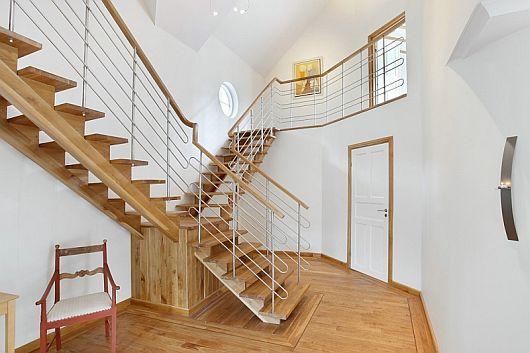 Cozy Home Interior Design 2