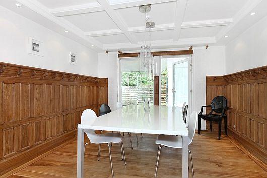 Cozy Home Interior Design 5