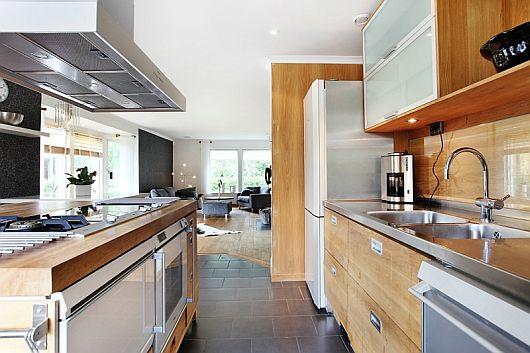 Cozy Home Interior Design 6