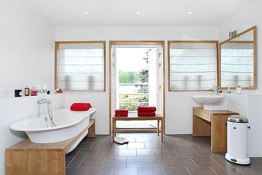 Cozy Home Interior Design 9