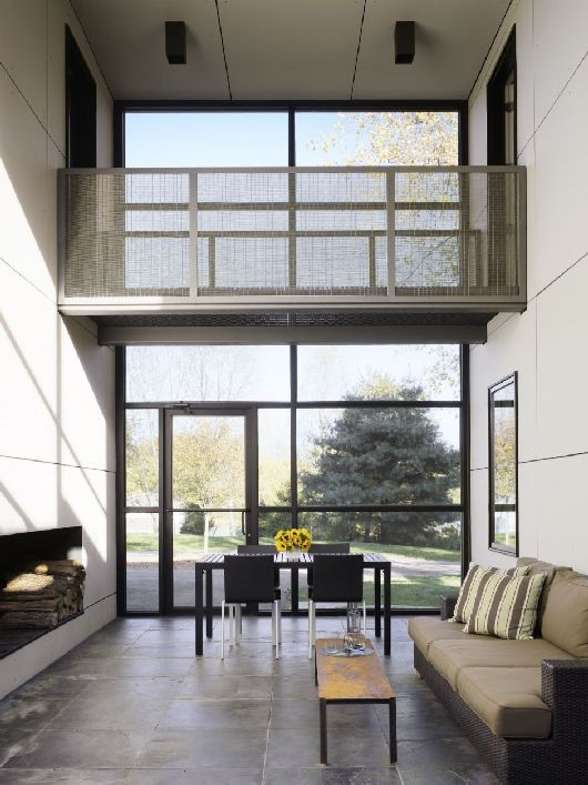 Dangle-Byrd House by Koko Architecture 10