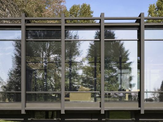 Dangle-Byrd House by Koko Architecture 3