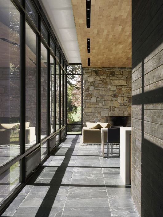 Dangle-Byrd House by Koko Architecture 4