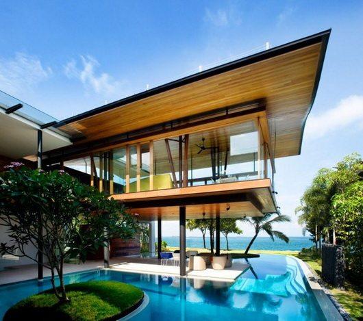Guz fish house 1