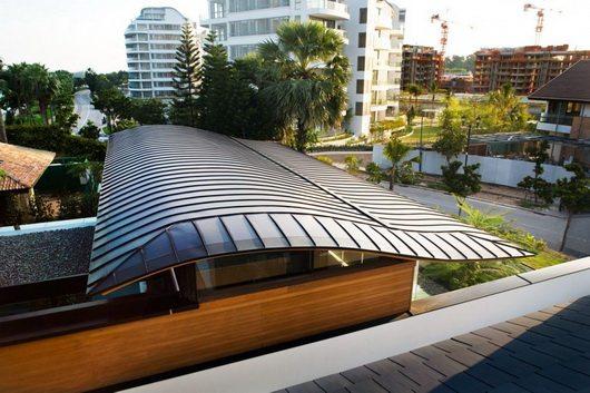Guz-fish-house-10