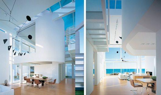 beach-house-3