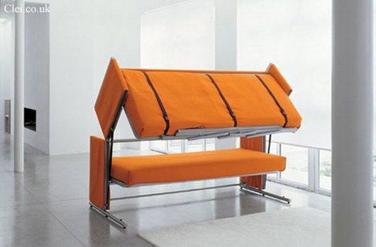 doc-sofa-4