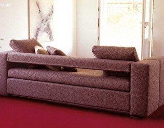 doc sofa 8