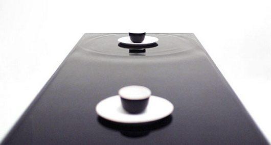 ripple-table-3