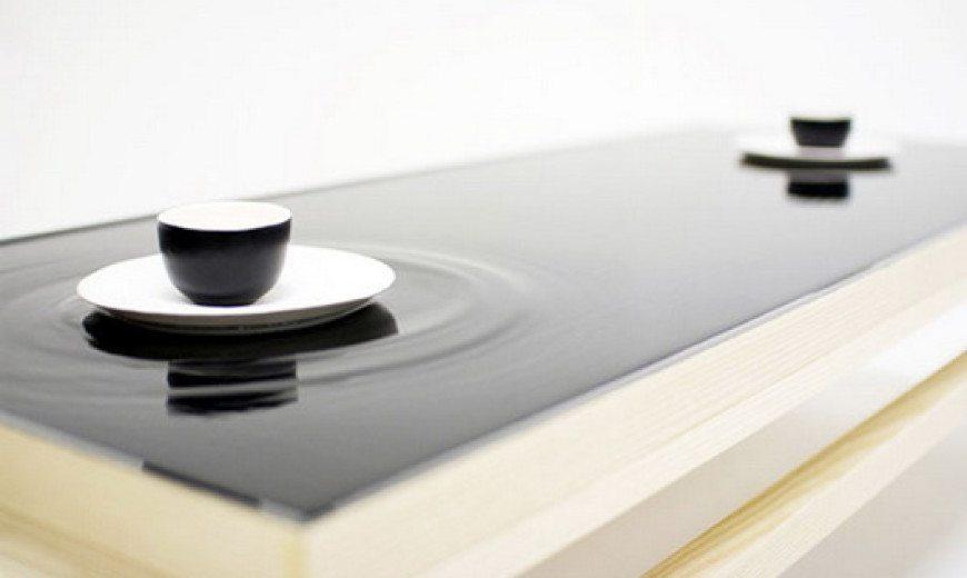 ripple table 4