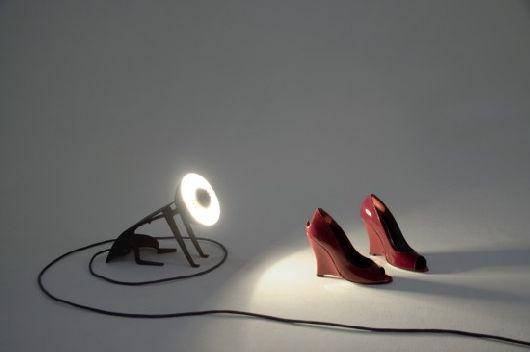 MiCha-Cat-Lamps-2