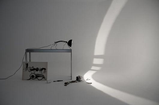 MiCha-Cat-Lamps-3