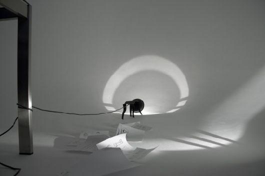 MiCha-Cat-Lamps-4