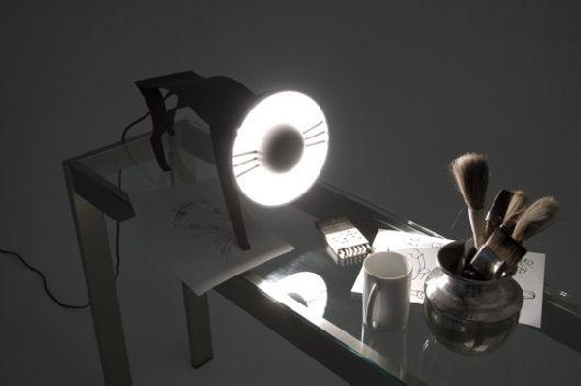MiCha-Cat-Lamps-5