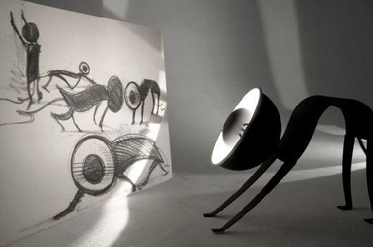 MiCha-Cat-Lamps-7