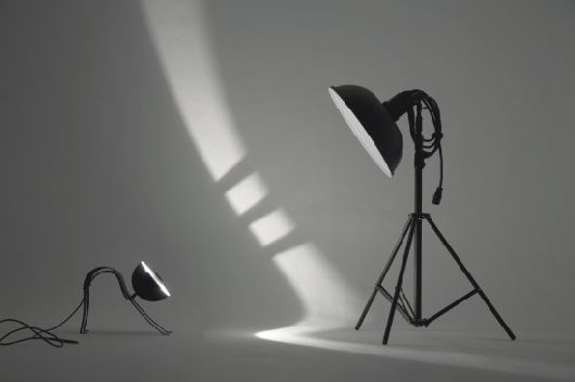 MiCha-Cat-Lamps-8