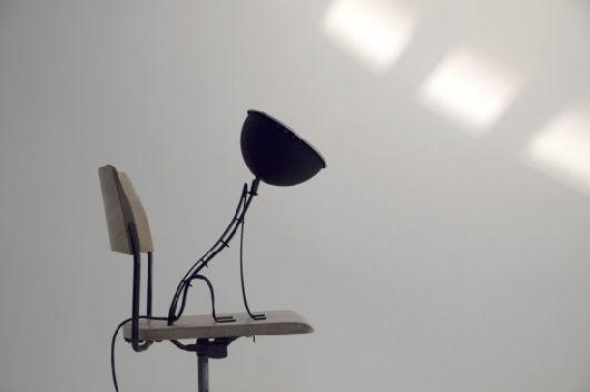 MiCha-Cat-Lamps-9