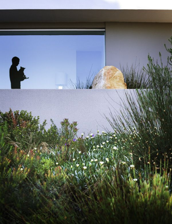 Bridle-Road-Residence-Cape-Town-10