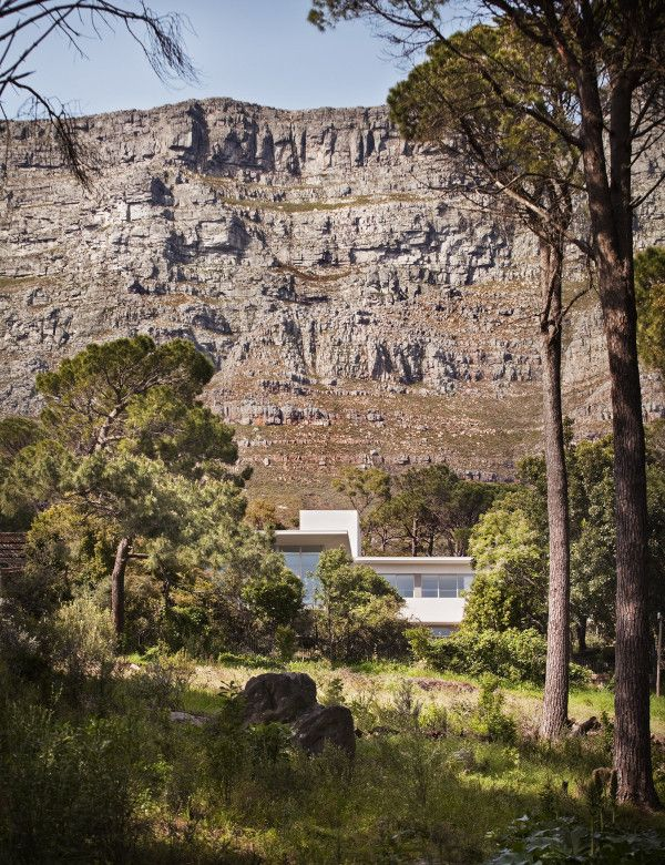 Bridle-Road-Residence-Cape-Town-12