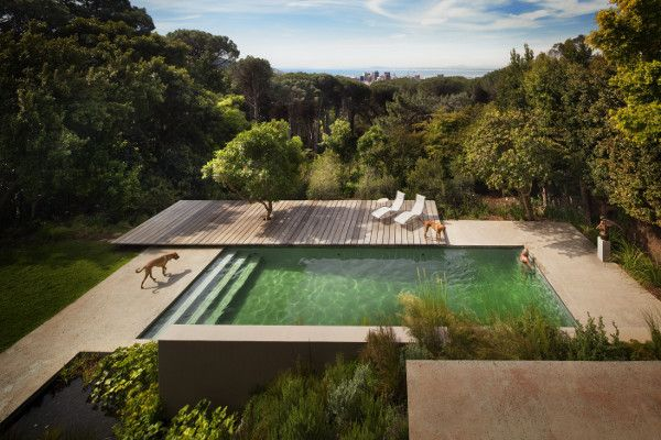 Bridle-Road-Residence-Cape-Town-3