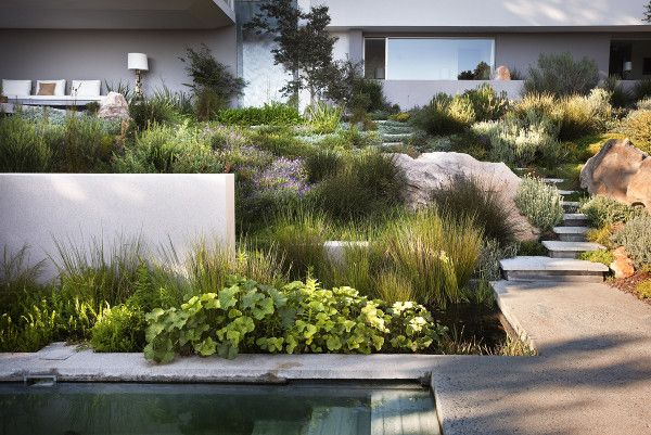 Bridle-Road-Residence-Cape-Town-6