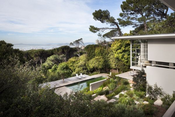 Bridle Road Residence Cape Town2