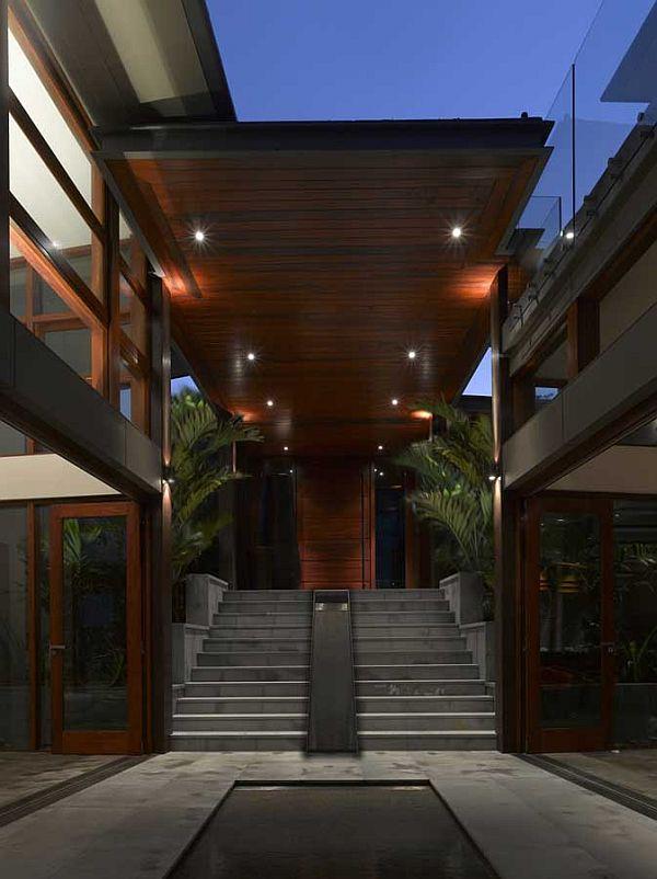 Hamilton Island Residence 10