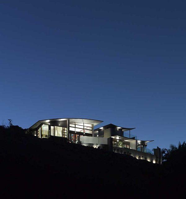 Hamilton Island Residence 4