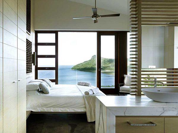 Hamilton Island Residence 8