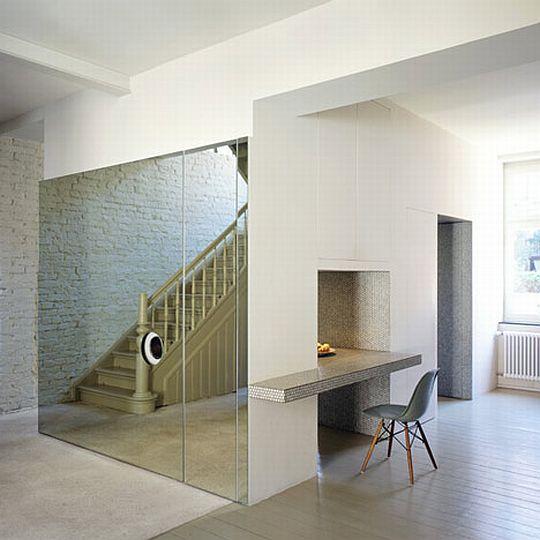 House by BeL Associates 1