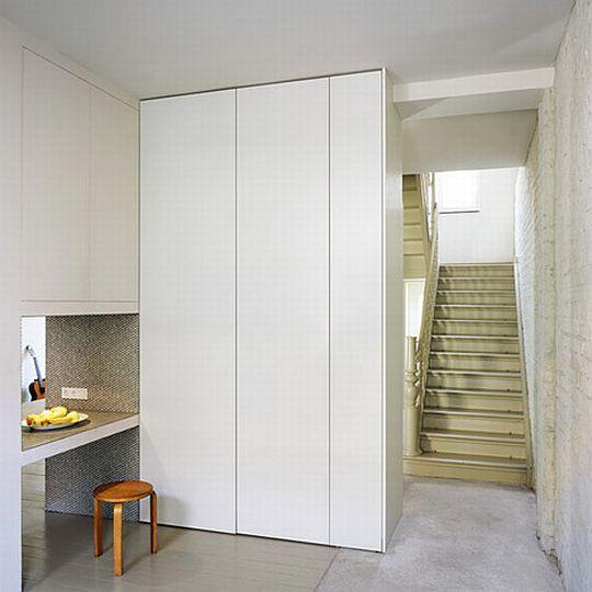 House by BeL Associates 2