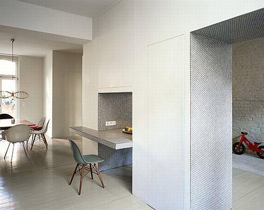 House by BeL Associates 4