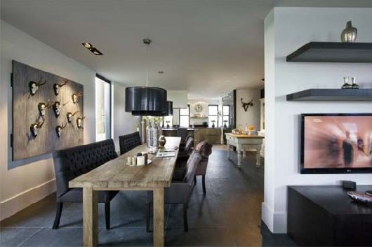 House-in-the-Netherlands-4