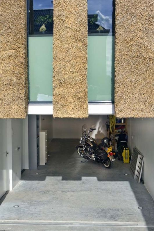 House-in-the-Netherlands-9