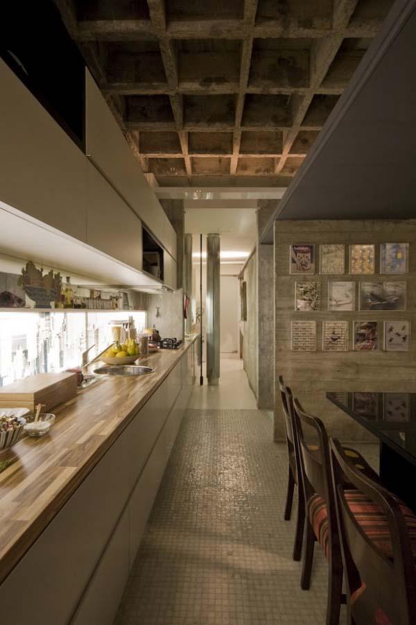 Luxury-Apartment-in-São-Paulo-by-Piratininga-Arquitetos-Associados-10