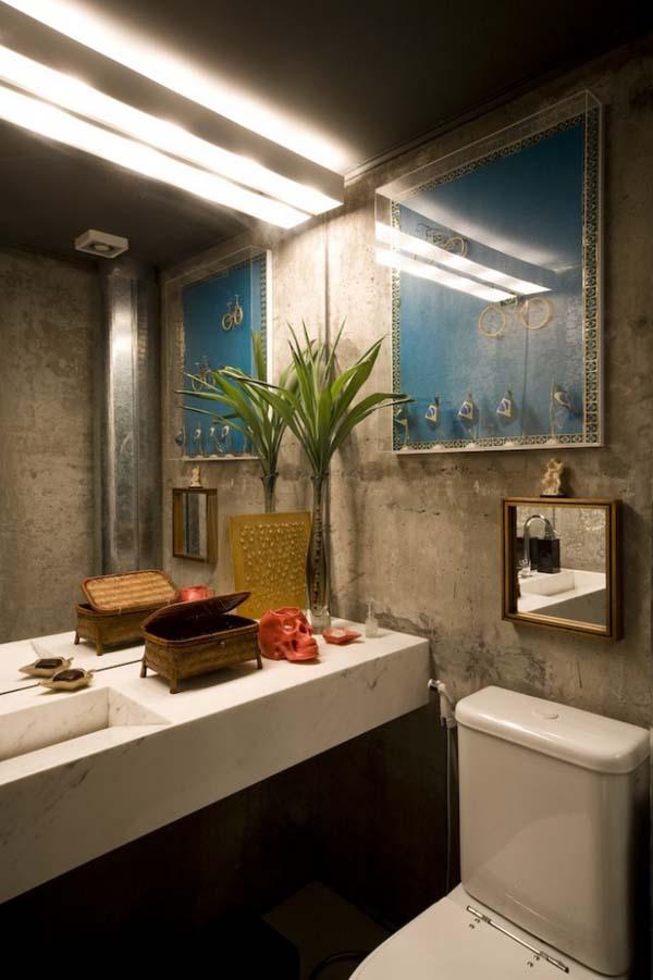 Luxury-Apartment-in-São-Paulo-by-Piratininga-Arquitetos-Associados-13